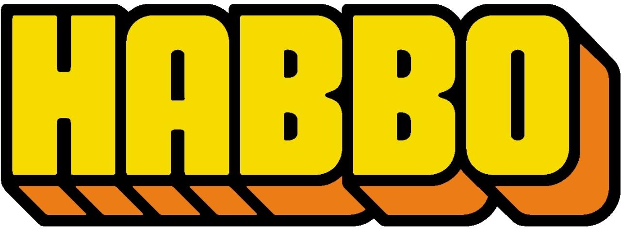 Habbo, Una De Las Mejores Redes Sociales [Informacion]