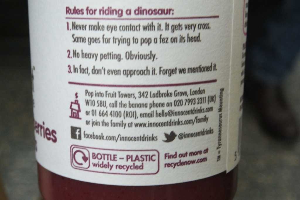2012 bottle up inc filing İştahları kabartan bir yazı hazırladık size kebapçısı da var, köftecisi de i̇şte i̇stanbul'un turist rehberlerinde bulamayacağınız 40 farklı yemek noktası.